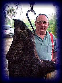 Boar Huff 2n Guy 1 21 02am