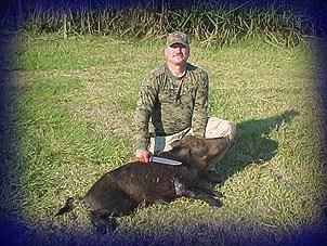 Boar Oden Dad 11 30 05